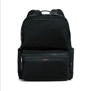 NWT Michael Kors Kent Cargo backpack